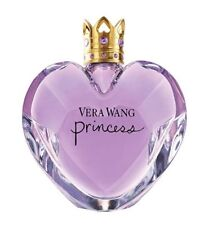 Vera Wang Princess W 100ml Boxed