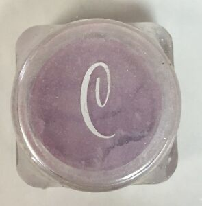 Caboodles Shimmering Powder - Aurora Borealis