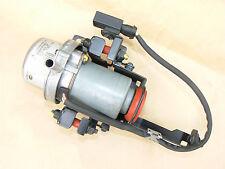 MERCEDES Brake Vacuum Pump Booster c230 230 slk slk230 clk Kompressor coupe