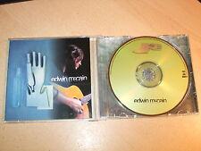 Edwin McCain - Messenger (CD) 12 Tracks - Nr Mint - Fast Postage