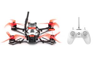 Игровые аппараты e-max пираты, охотники игровые автоматы скачать