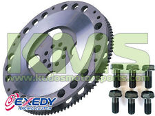 Exedy Lightweight Flywheel to Suit Nissan Skyline R33 GTS25-t RB25DET