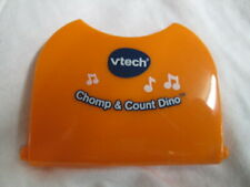 VTECH Chomp and Count Dino Dinosaur replacement door