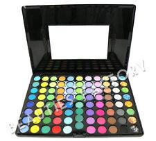 Eyeshadow Shimmer Pressed Powder Assorted Shade Eye Shadows