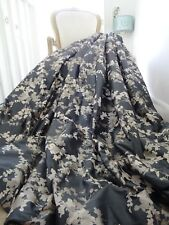 LAURA ASHLEY CURTAINS 100% SILK HAWTHORN charcoal CONTEMPORARY chic INTERLINED