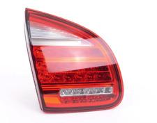 Tail light Porsche Cayenne 2010-2014 Left 95863109302