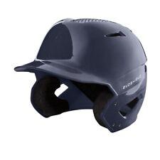 Evoshield XVT Baseball Batting Helmet *NEW with tags* Color: Navy, Size: L/XL