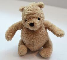 """GUND Classic Pooh Stuffed Plush Mini Winnie The Pooh  8"""""""