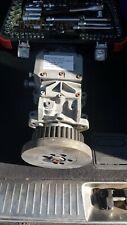 Audi A4 B6 AKE 2.5 TDI Dieselpumpe Einspritzpumpe Hochdruckpumpe 059130106J