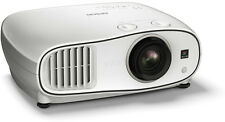 Epson EH-TW6700 3D FullHD 1080p Projector, white AU / Int. Version