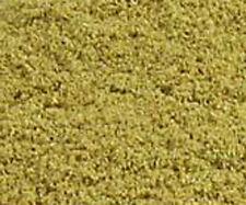 Chamomile flower powder, great for face masks, body wraps, formula 1oz bulk herb