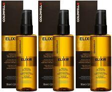 Goldwell Elixir Oil Treatment 100ml for Her