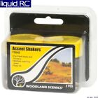 Woodland Scenics FS646 Accent Shakers