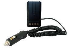 MITEX Battery Eliminator per MITEX 446X2, Generale Xtreme, DMR Radio portatile