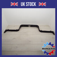BMW 3 SERIES E30 TOURING BOOT TAILGATE TRIM TAIL PLASTIC PANEL COVER 1947373