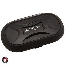 Ps Vita Accessories Playstation Slim Case Hard Screen Protector Heavy Duty Vault