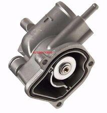 Pour mercedes sprinter 311CDi 2.1 16V 109BHP 01-06 thermostat housing X1