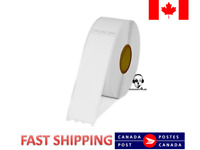 30323 Compatible Shipping Labels for DYMO 2-1/8'' x 4'' - 220 Labels/roll