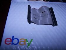 Apple Macintosh LC Performa Quadra Hard Disk Drive SCSI Data Cable for LC Perfor