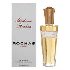 Madame Rochas By Rochas 100ml Edts Womens Perfume