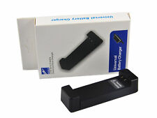 External Spare Battery Charger  compatible For Samsung Galaxy s2 battery 1650mah