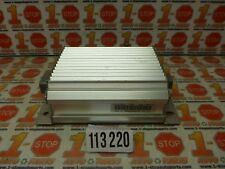 10 11 12 13 14 15 LINCOLN MKZ RADIO AUDIO AMP AMPLIFIER BA1T-18C808-AA OEM