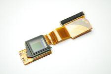 Sony TX7 Digital Camera Lens CCD Sensor Image Pixel Zoom Replacement Part