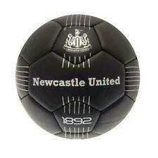 Newcastle United FC Skill Ball RT Size 1 Official Merchandise - NEW