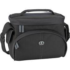 Tamrac 3350 Aero 50 Camera Bag (Black)