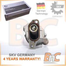 # GENUINE SKV GERMANY HEAVY DUTY BRAKE SYSTEM VACUUM PUMP FOR VW