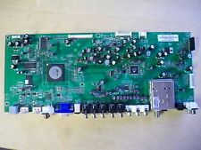 Vizio VW37L HDTV10A  Main Board REPAIR SERVICE 3637-0112-0150 0171-2272-2294