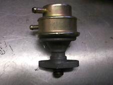 PINTO-CAPRI--BOBCAT--V6-2.8L---NEW Fuel Pump -#-41463--M60138--1975-1977