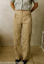 joli pantalon souple trek haut de gamme  DE LA VEGA T 40 (3) SATISFAIT/REMBOURSÉ
