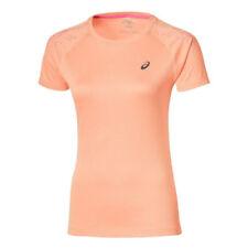 Vêtements et accessoires de fitness orange ASICS