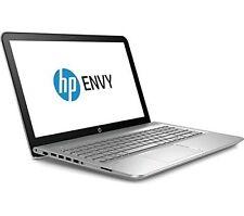 "HP Envy 15-AH150SA AMD A10 8GB 2TB Windows 10 15.6"" Laptop (TS009)"