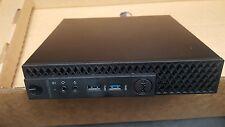 USDT Dell optiplex 3050 i5... Brand New