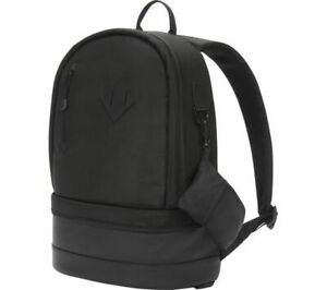 Canon BP100 Camera Accessory Backpack/Rucksack - Black