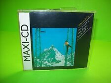 Depeche Mode – Love In Itself CD EP Germany 3 Mixes + Fools Synth-Pop Darkwave