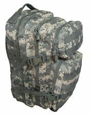 Camouflage 11 to 20L Hiking Rucksacks & Bags