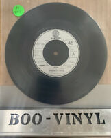 "APHRODITES CHILD "" BREAK  "" VERTIGO  EX+ CON 7"" Vinyl Record"
