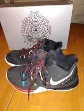 Nike Kyrie 5 Friends Basketball Shoes Size 8.5