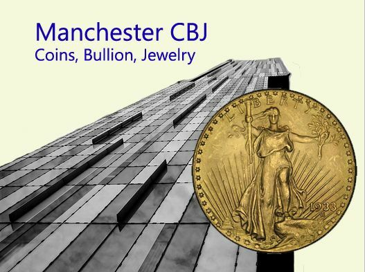 Manchester CBJ