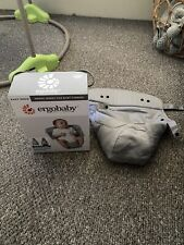Ergobaby - Infant Insert - Original Grey