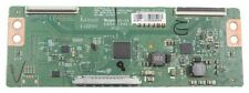 Lg T-con Board placa Tcon 42ln5708 42ln570s 42ln575s 42ln577s 42lp360h 42lp630h