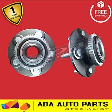 2 x AU BA BF Ford Falcon Brand New Front Wheel Hubs