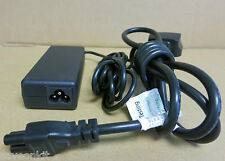 Toshiba PA3377E-2ACA AC Mains Power Adapter/Charger 15V 4A 75W