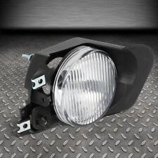 For 02-03 Mitsubishi Galant Right Side Bumper Driving Fog Light Lamp Mi2593107 (Fits: Mitsubishi Galant)