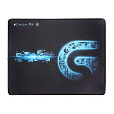 Logitech Anti-Slip Mouse pad Speed Edition Gaming Mouse mat (Locked) 300*240*4mm