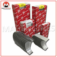 MAIN & CON ROD BEARING SET TOYOTA 1GD-FTV FOR HILUX FORTUNER & INNOVA 2.8 LTR