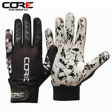 Men's American Football Outdoor Ultra fit Multi-Sports Gloves